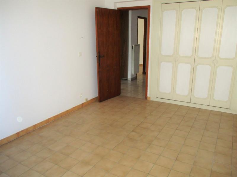 Vente appartement Hyeres 160500€ - Photo 3