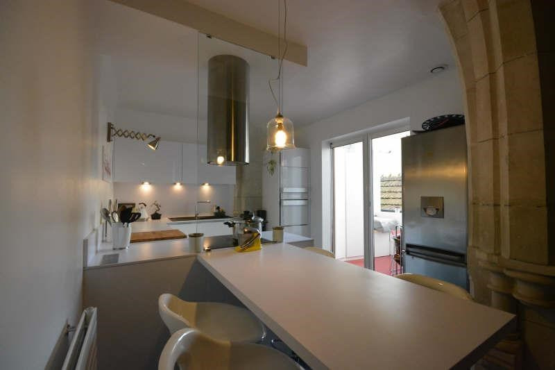 Sale apartment Pau 366 000€ - Picture 1