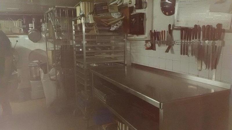 Vente fonds de commerce boutique Le chambon sur lignon 115000€ - Photo 5