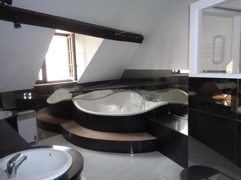 Vente maison / villa Bourron marlotte 312000€ - Photo 10
