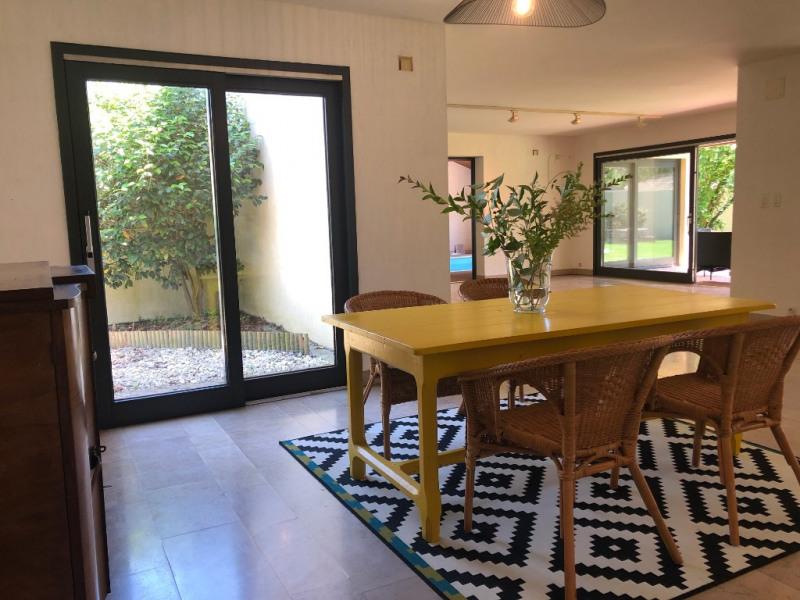 Sale house / villa Aire sur l adour 285000€ - Picture 4