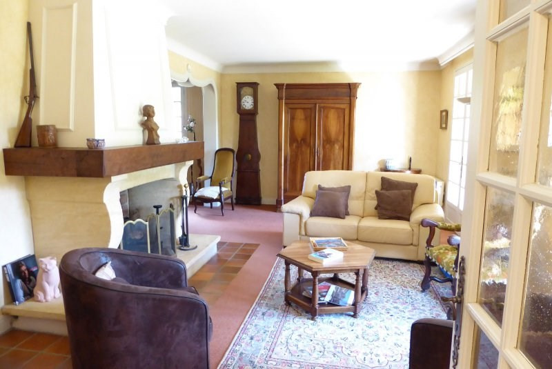 Sale house / villa Terrasson la villedieu 181 900€ - Picture 4