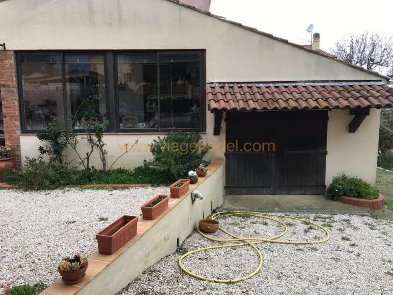casa Six-fours-les-plages 130000€ - Fotografia 6
