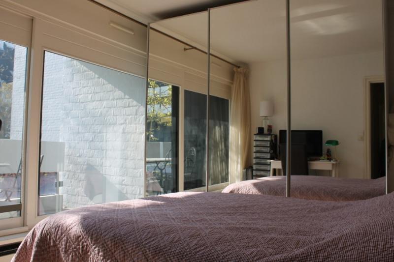 Vente appartement Fourqueux 439000€ - Photo 3