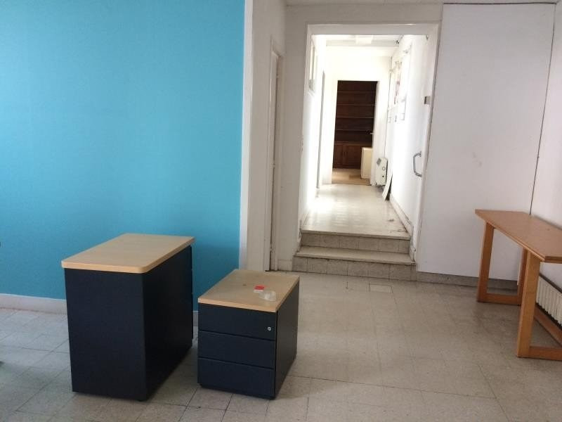 Location local commercial Beuvillers 6 500€ CC - Photo 4