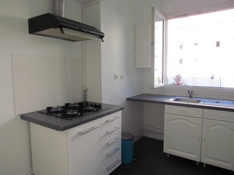 Location appartement Champigny sur marne 863€ CC - Photo 6