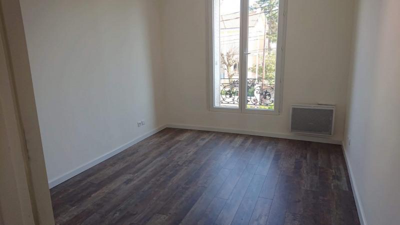 Rental apartment Sainte-geneviève-des-bois 950€ CC - Picture 4