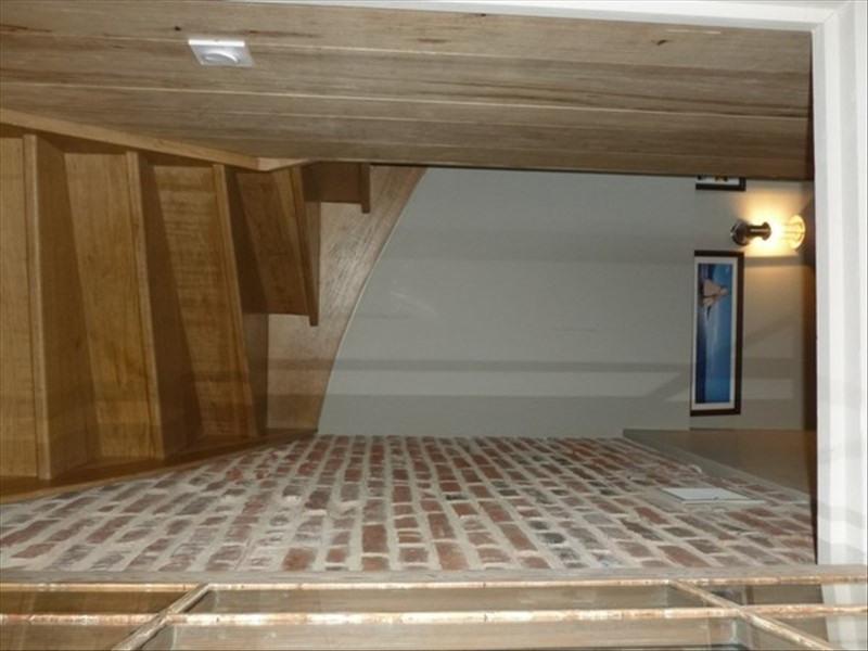 Deluxe sale house / villa Honfleur 717600€ - Picture 10