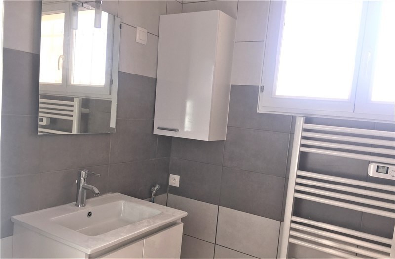 Vente appartement Six fours les plages 160000€ - Photo 6