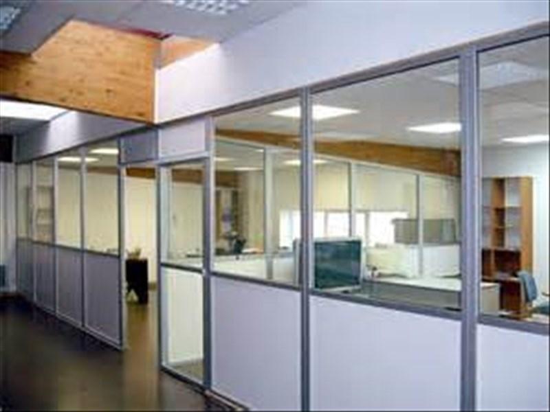 Location bureau Baie mahault 1100€ HT/HC - Photo 1