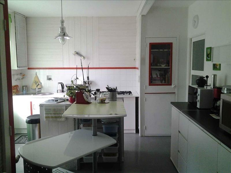 Vente maison / villa St aignan 160000€ - Photo 3