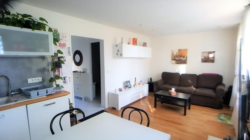 Sale house / villa Ormesson sur marne 320000€ - Picture 3