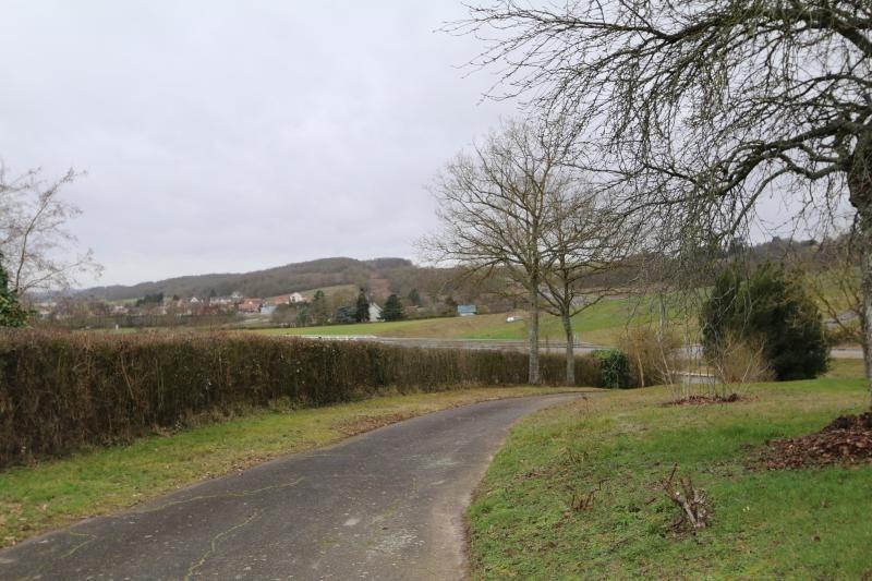 Verkoop  huis Pezou 159750€ - Foto 3