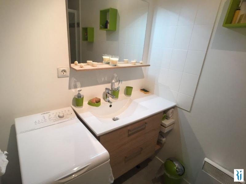Alquiler  apartamento Rouen 595€ CC - Fotografía 4
