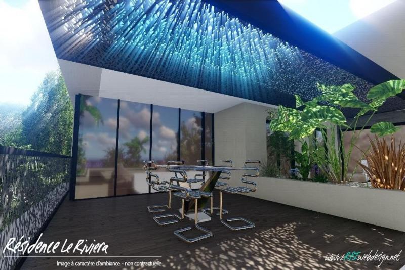 Vente appartement Les issambres 1200000€ - Photo 2
