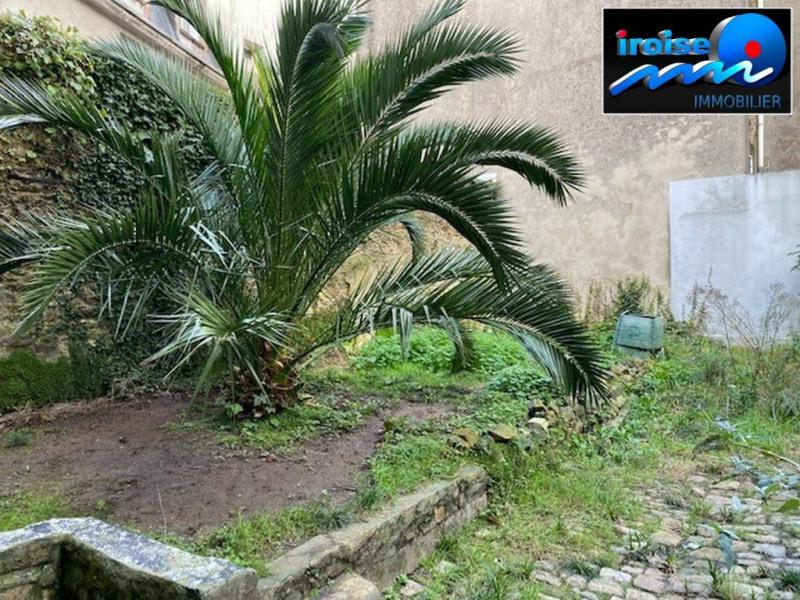 Sale apartment Brest 177600€ - Picture 12