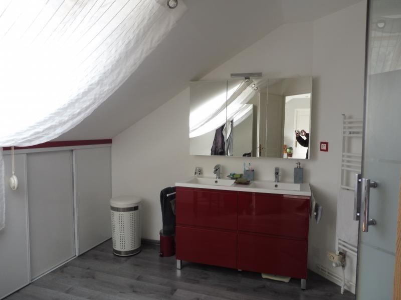 Sale house / villa Feytiat 289900€ - Picture 9