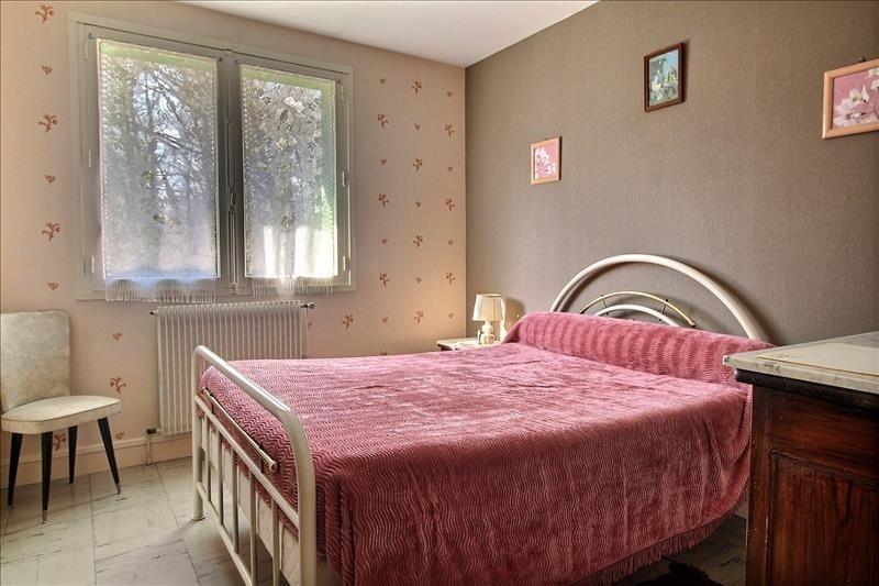 Vente maison / villa Oloron ste marie 130000€ - Photo 4