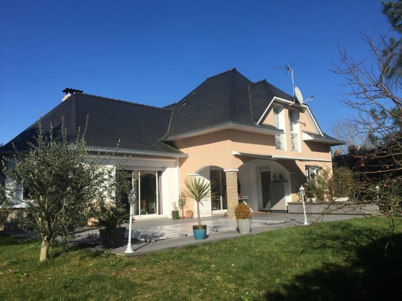 Vente de prestige maison / villa Pornichet 685080€ - Photo 11