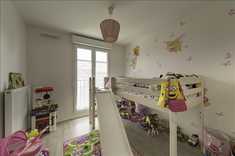 Vente appartement Villeneuve le roi 278000€ - Photo 6