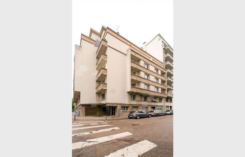 Location appartement Grenoble 591€ CC - Photo 6