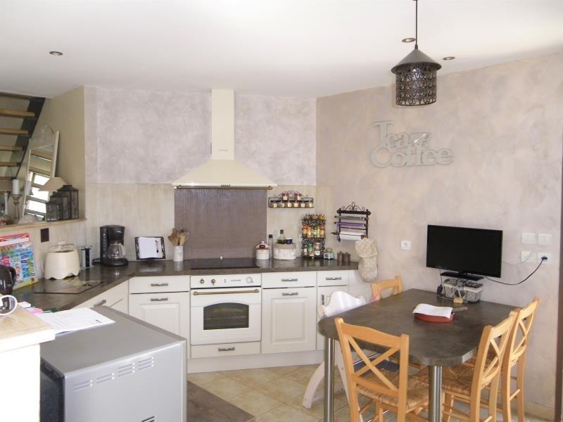 Vente maison / villa Le mans 301000€ - Photo 2