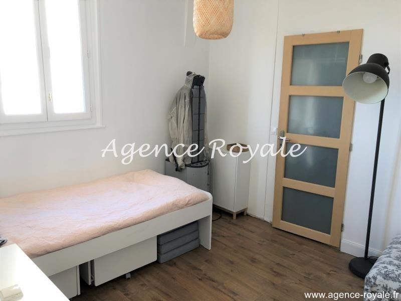 Vente appartement St germain en laye 895000€ - Photo 9