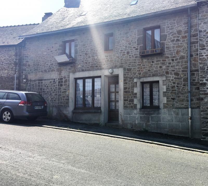 Vente maison / villa Place 38500€ - Photo 2