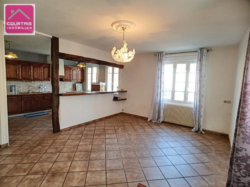 Produit d'investissement immeuble Montlucon 89900€ - Photo 4