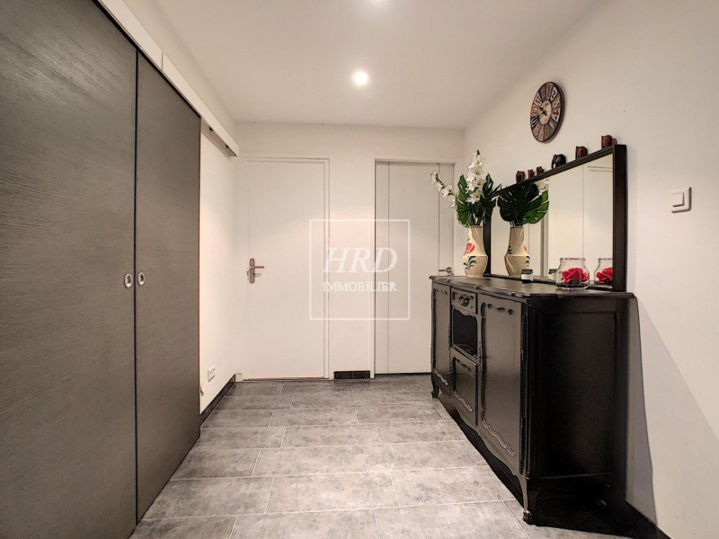 Vendita appartamento Strasbourg 224700€ - Fotografia 5