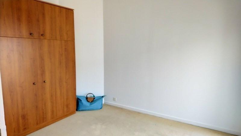 Vente appartement Royan 117370€ - Photo 4