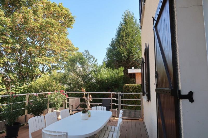 Sale house / villa Dijon 227000€ - Picture 4