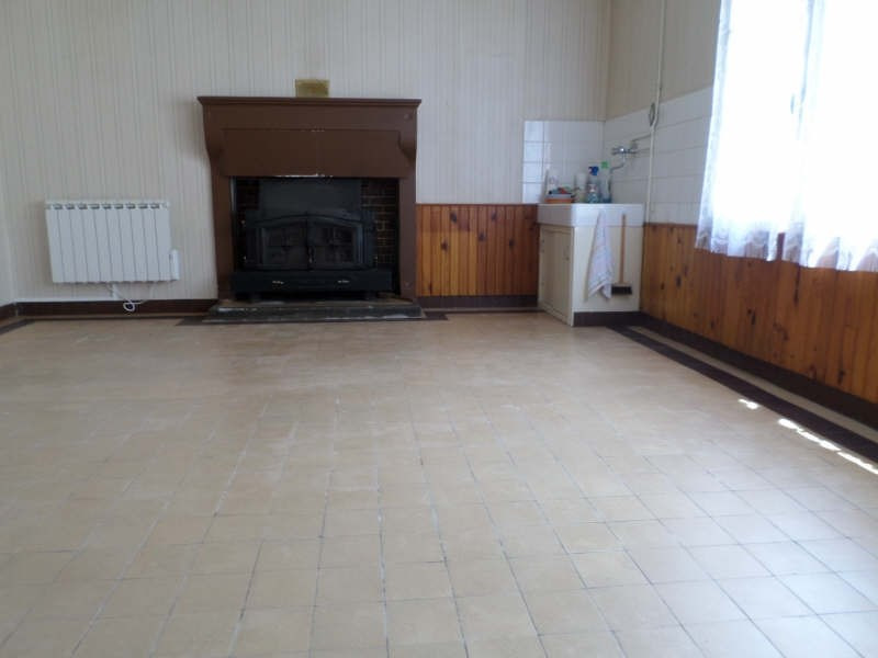 Vente maison / villa Verrieres 38 000€ - Photo 4