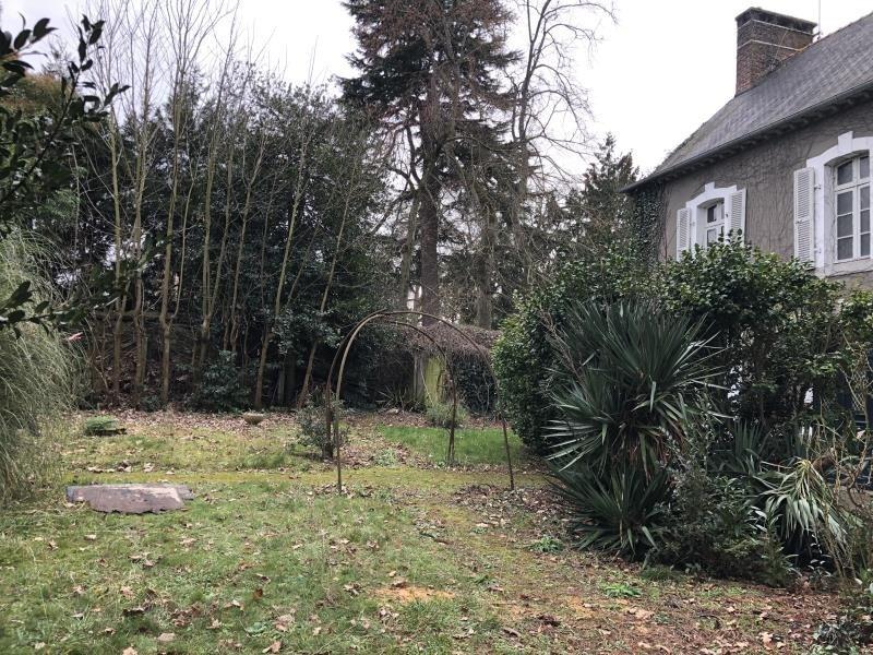 Vente maison / villa Vitre 364000€ - Photo 2