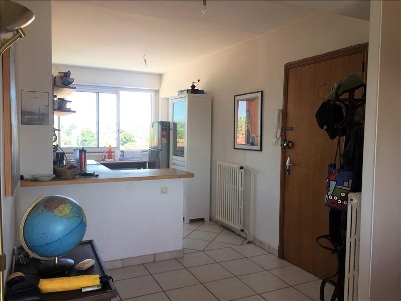 Vente appartement Albi 118000€ - Photo 4
