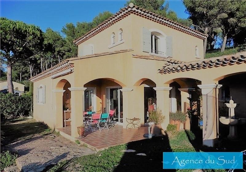 Vente de prestige maison / villa Saint cyr sur mer 1550000€ - Photo 4