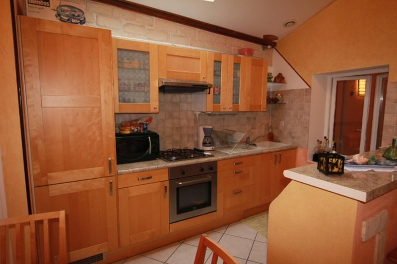 Sale apartment Châlons-en-champagne 63 000€ - Picture 3