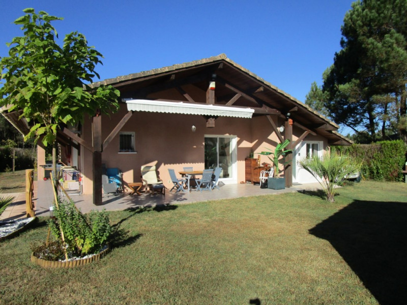 Vente maison / villa Lit et mixe 349000€ - Photo 1
