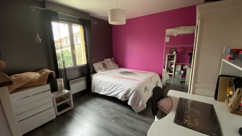 Vente maison / villa Livry-gargan 409000€ - Photo 7