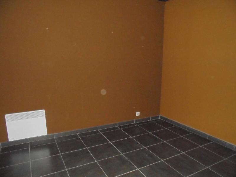 Rental empty room/storage Lunel 1000€ HT/HC - Picture 5