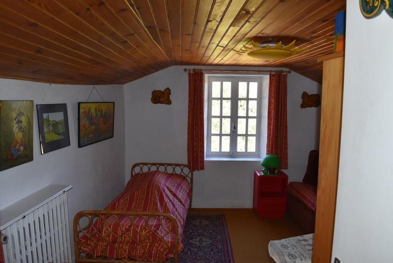 Vente maison / villa St julien labrousse 335000€ - Photo 14