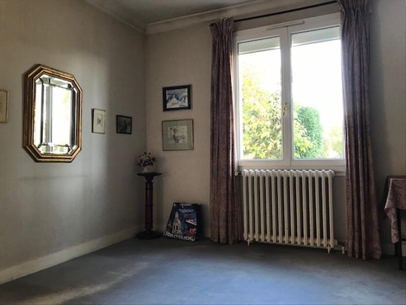 Venta  casa Olivet 369000€ - Fotografía 8