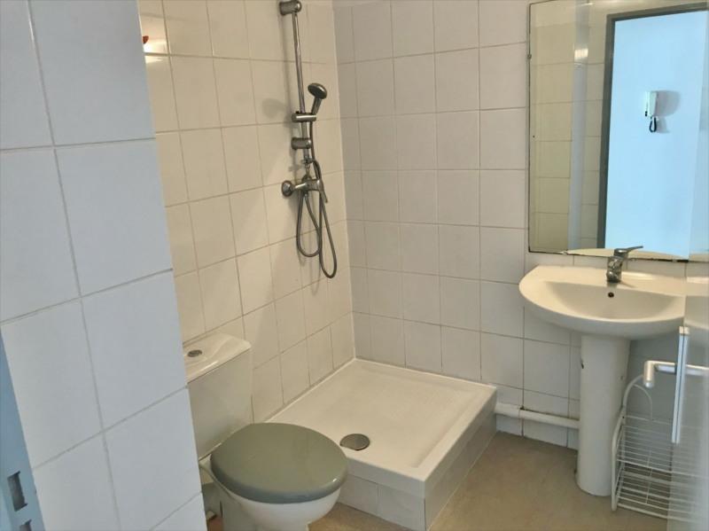 Affitto appartamento Sainte clotilde 440€ CC - Fotografia 4