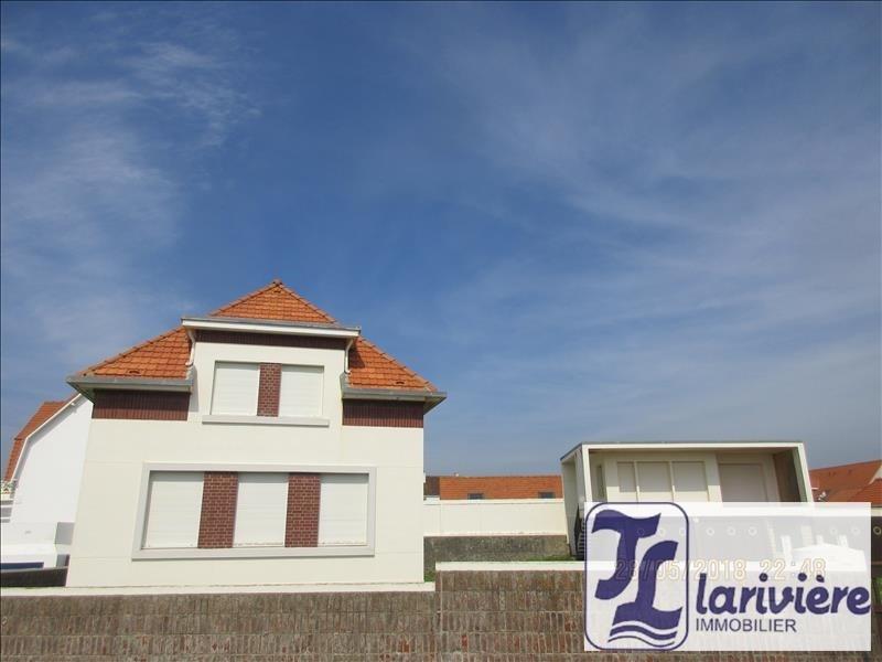 Deluxe sale house / villa Audresselles 630000€ - Picture 3