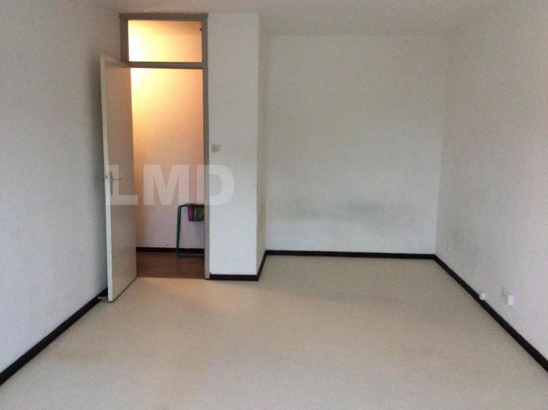 Vente appartement Nancy 75000€ - Photo 2