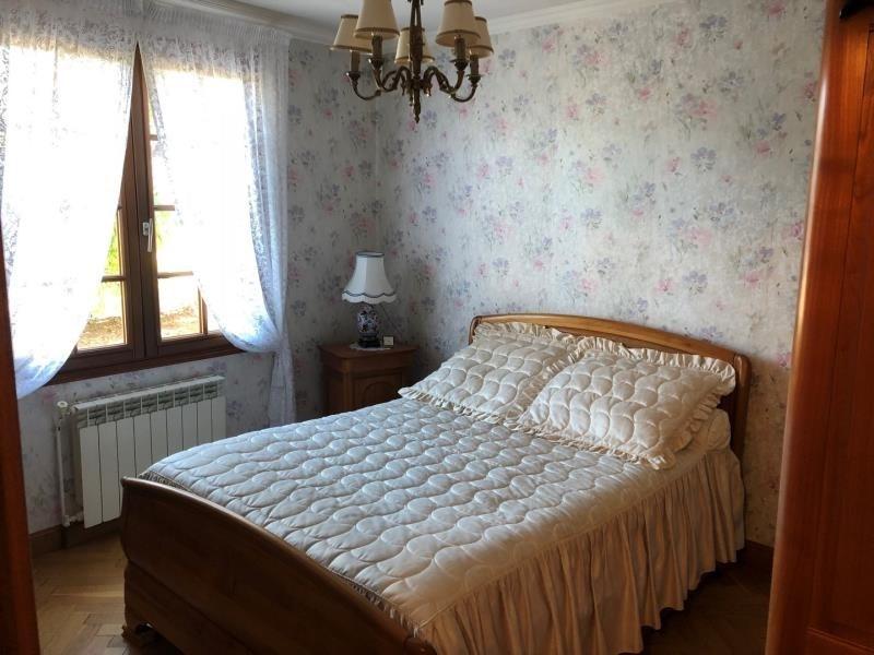 Venta  casa St benoit 338000€ - Fotografía 14
