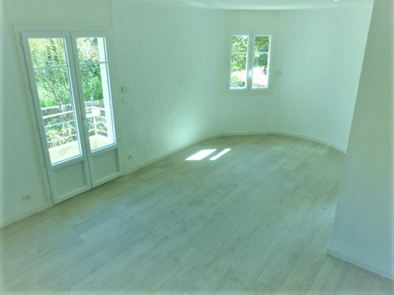 Vente appartement Vence 129 900€ - Photo 1