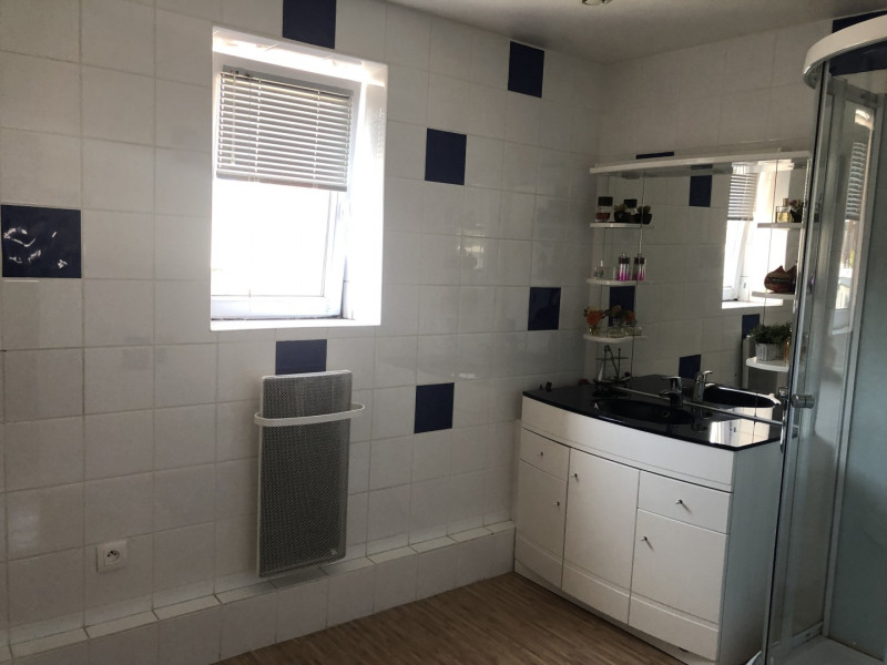 Sale apartment Lille 182 500€ - Picture 12