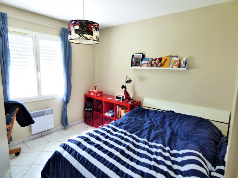 Sale house / villa Izon 309000€ - Picture 6