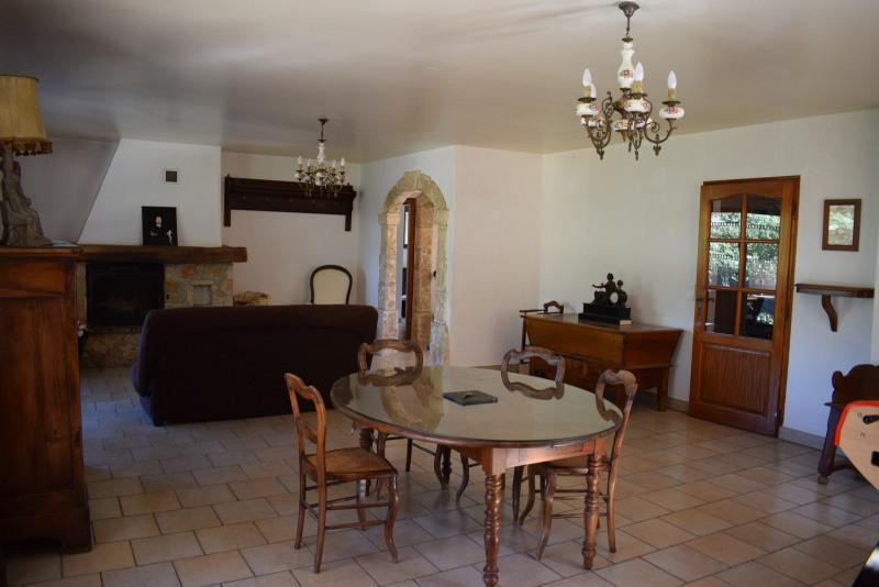 Immobile residenziali di prestigio casa Fayence 795000€ - Fotografia 16